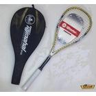 squash raketi sarı - tajmahal - atletico sport