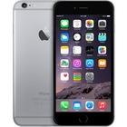 iPhone 6 Plus 16GB Uzay Grisi