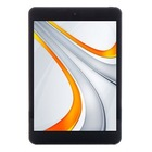"Artes D816 8GB 7.9"" Siyah Tablet"