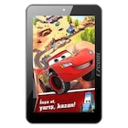 "Ezcool M5 8GB 7"" Tablet"