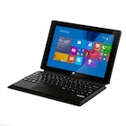 "Dark EvoPad I1045K Intel Atom Z3735F 32GB 10.1"" IPS Tablet + Klav"