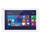 "Piranha Windows Tab 8001 Intel Atom Z3735G 16GB 8"" Tablet"