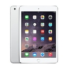 "Apple iPad Mini 3 128GB 7.9"" WiFi Gümüş Retina Ekranlı Tablet MGP"
