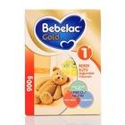 BEBELAC GOLD 1 900GR