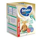 Bebelac Gold 2 Bebek Maması 900 GR - Ücretsiz Kargo