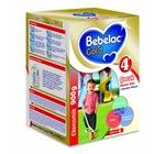 Bebelac Gold 4 Bebek Maması 900 Gr. - Ücretsiz Kargo