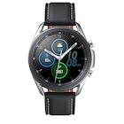 Samsung Galaxy Watch 3 45 MM Akıllı Saat (Samsung Türkiye Garantili)