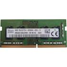 SK Hynix HMA851S6DJR6N-XN 4 GB DDR4 3200 MHz CL22 Notebook Ram