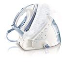 philips gc9545 02 silentcare buhar kazanlı akıllı ütü