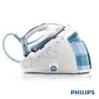 philips gc9545 02 steam generator hv-solg-fu