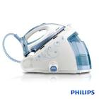 philips slientcare gc9545 02 buhar kazanlı ütü