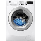 electrolux ewf1284br çamaşır makinesi