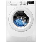 electrolux ewf1294bw çamaşır makinesi