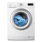electrolux ewf1486gdw2 a 8 kg 1400 devir çamaşır makinesi