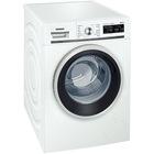 siemens iq700 wm14w560tr çamaşır makinesi