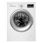 vestel eko 8711 tl 8 kg 1000 devir çamaşır makinesi kata teslim