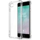 mobile store Armor Soft iPhone SE Kılıf Yeni 2020 Uyumlu