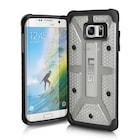 Urban Armor Gear UAG Samsung Galaxy S7 Edge Kılıf