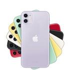 iPHONE 11 64GB APPLE TÜRKİYE GARANTİLİ