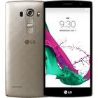 LG G4 Beat GOLD LGH735TR Cep Telefonu-LG TR Garantili