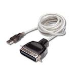 digitus usb-lpt kablo dc usb-pm