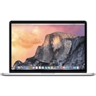 apple macbook pro mjlq2tu a i7 2.2gh 16g 256s 15.4