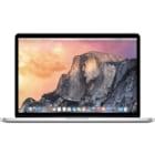 apple macbook pro mjlq2tu a i7 2.2ghz 16gb 256ssd 15