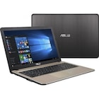 "ASUS X541SA-XX038T INTEL N3060/4GB/500GB/15.6""/WIN10"