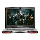 casper excalibur g860.7700-b590x gaming notebook