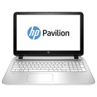 hp l0e20ea 15-p251nt amd a10 7300 8gb 1tb 2gb vga 15.6 win 8.1