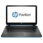 hp pavilion 15-p211nt l0d95ea intel core i5-5200u 2.2ghz 8gb 1tb