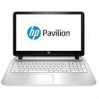 hp pavilion k0x42ea 15-p151nt amd a10-7300 1.9ghz 12gb 1tb w 8,1
