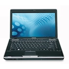 toshiba satellite m500 notebook