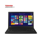 toshiba satellite pro r50-b-14p laptop
