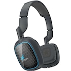 astro gaming a38 wireless headset, gray