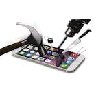 Samsung Note 7 Kırılmaz Cam