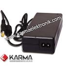 12volt 7amper notebook - monitör - güvenlik kamerası adaptörü