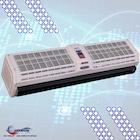 Wentway Ticari Tip Elektrikli Isıtıcılı WHP-H 100 Hava Perdesi