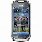 Nokia C7 Cep Telefonu (Yenilenmiş)