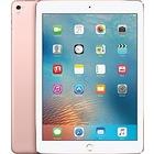 apple ipad pro mpf22tu-a 256gb wi-fi roze gold tablet