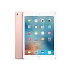 apple ipad pro mqf22tu a 64gb 10.5 inç wifi 4g cellular tablet