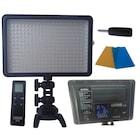 GODOX LED308W Kamera Tepe Lambası