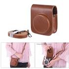 Fujifilm Instax Mini için Koruyucu Çanta