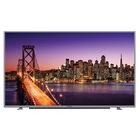 GRUNDİG 55 VLX 7730 140 EKRAN LED TV (1 YIL GARANTİLİDİR)