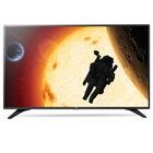 lg 49lh604v full hd led televizyon