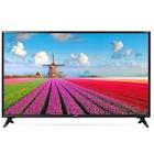 lg 49lj594v 49 fhd smart led tv