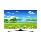 samsung 43ku6079 43ku7000 uydu alıcılı smart ultrahd 4k led tv