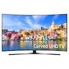 samsung 49ku7350 49 124 ekran 7 serisi uydu alıcılı smart led tv