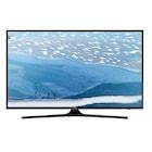 samsung 50ku7000 50 uhd uydulu smart led tv