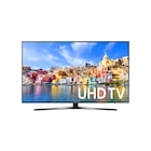 samsung ue-65ku7000 led tv samsung türkiye garantili